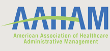 AAHAM - American Association of Healthcare Administrative Management
