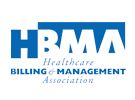 HBMA - Healthcare Billing and Management Association